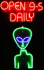 Alienneonsign_edited-1